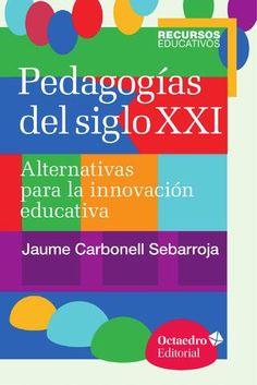 Educación, evaluación, competencias en educación