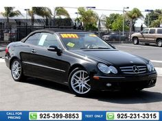 2009 Mercedes-Benz MBZ CLK-Class CLK350 100k miles Call for Price 100252 miles 925-399-8853 Transmission: Automatic  #Mercedes-Benz #CLK-Class #used #cars #DublinVolkswagen #Dublin #CA #tapcars