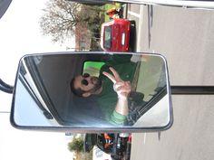 """Backstage del video """"Vetro o Falso!"""", remake del film """"Il Cacciatore"""" realizzato dal CoReVe: http://www.youtube.com/watch?v=ECGmCRE_QTM - Consorzio #Recupero #Vetro - #raccolta #differenziata #riciclo #recovered #glass"""
