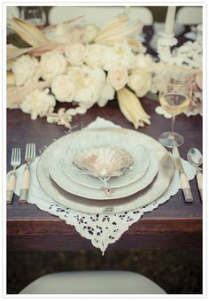 Italy wedding workshop by Alchemy Events | Styled Shoots | 100 Layer Cake