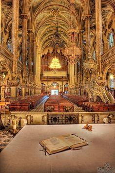 Saint-Jean-Baptiste Church, Quebec City, Quebec, Canada