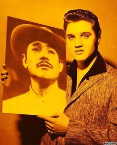 Pass it on - iFunny :) Elvis Presley, Mexico Culture, Draw On Photos, Classic Movie Stars, Music Memes, Hollywood Actor, Popular Memes, The Beatles, Rock And Roll