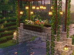Minecraft House Plans, Minecraft Farm, Minecraft Mansion, Cute Minecraft Houses, Minecraft Houses Survival, Minecraft House Tutorials, Minecraft House Designs, Minecraft Construction, Minecraft Crafts