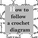 Crochet & Knitting(