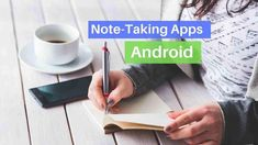Best Android, Free Android, Android Apps, All Notes, Good Notes, Sticky Notes App, Android Notes, Set A Reminder, Study Tips