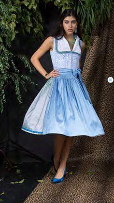 Graduation, Dresses, Fashion, Printing, Gowns, Moda, La Mode, Dress, Fasion