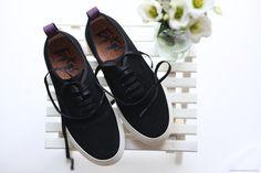 #eytys #sneakers