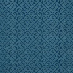 Superb lapis on peacock indoor wallcovering by F Schumacher. Item 5008300. Best prices and fast free shipping on F Schumacher wallpaper. Find thousands of patterns. Width 34 . Sold by the roll.