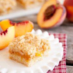 50 stone fruit summer desserts - Roxana's Home Baking
