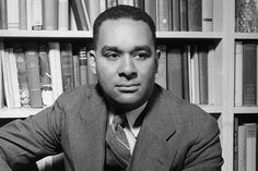 45 best richard wright images on pinterest richard wright native celebrating black history 50 cultural giants richard wright fandeluxe Images