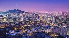 Image result for seoul