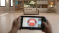 "Nintendo NX praised by major game publisher before it's even announced Read more Technology News Here --> http://digitaltechnologynews.com We still don't know much about Nintendo's mysterious NX console but that's not stopping Ubisoft's CEO Yves Guillemot from praising Nintendo.  Guillemot said ""I believe Nintendo will be back in the race with the NX"" during a meeting with Ubisoft investors according to French journalist Chloé Woitier.  ""The new Nintendo [console] is a fantastic machine""…"