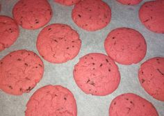 Food And Drink, Cookies, Desserts, Recipes, Crack Crackers, Tailgate Desserts, Deserts, Biscuits, Postres