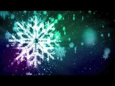 Enya - White is in the Winter Night - Favorite Christmas Song set to a nice video.