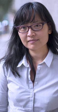 Jennifer Phang - #filmmaker