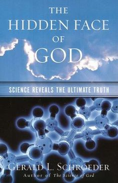In his previous two books, this Jewish thinker demonstrated how science and the Bible could be reconciled without violating the integrity of either. All truth is God's truth. Now, in a more mystic bent, he sees a unity and plan in the cosmos, revealed by findings in physics, biology, and neuroscience.