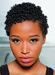 55 Best Natural Hairstyles Images Natural Hairstyles Afro Black