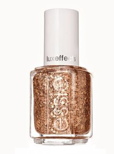 Essie Summit of Style Glitter Top Coat 3033
