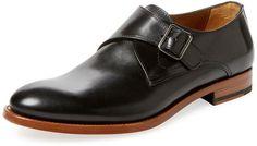 Compre Marcas De Moda Sapatos Masculinos Calçados De Alta Qualidade Estádio Sapatilha Low Top Lace Up Luxo Leve Masculino Esportes Confortáveis