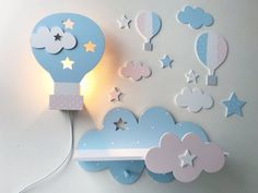 55 Ideas baby shower ideas for boys prince kids Baby Bedroom, Baby Room Decor, Nursery Room, Boy Room, Kids Bedroom, Nursery Decor, Personalised Wooden Toy Box, Wooden Toy Boxes, Kids Furniture
