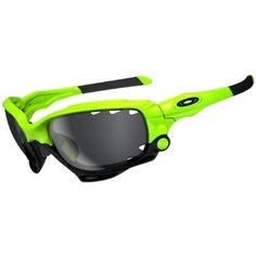 05dcebf6c22c3 Get sports performance you can see with the Oakley® Jawbone sunglasses. The  UV-protective Plutonite® lens material filters out of UVA UVB UVC rays and  ...