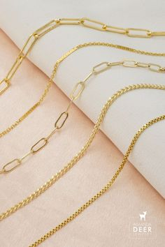 We love mixing and matching our favorite chains. Our 14kt gold filled necklaces, bracelets and anklets are waterproof and perfect for everyday. Gold Anklet, Anklets, Dainty Jewelry, Gold Filled Jewelry, Necklaces, Bracelets, Initial Necklace, Chains, Initials