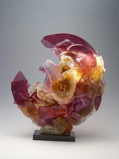 Celebration Fine Art Gallery - San Diego - Caleb Nichols