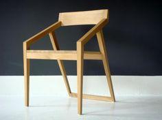 RUBIC designed by studio ziben