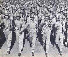Pin On Kingdom Of Afghanistan 1926 1973
