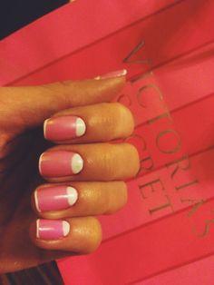 #Nails, #NailsArt, #NailsDesign #nails - Nails