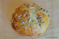 Chifle pufoase de casa cu cartofi   Savori Urbane Oven, Bread, Cooking, Food, Kitchen, Brot, Essen, Ovens, Baking