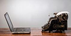 Libros sobre los retos del periodismo en el siglo XXI, manuales de escritura para web, glosarios y un ensayo sobre el copyright en los tiempos de Internet.