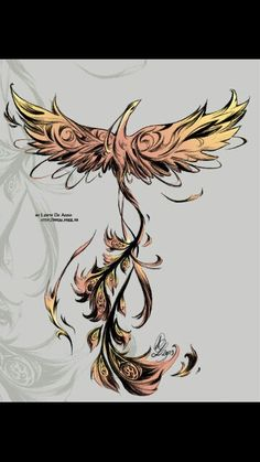 Like this style tail