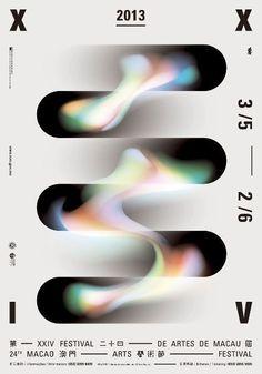 Poster / GIOR KONDUCTA