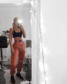 ♥super cute outfits for a concert 1 Boujee Outfits, Trendy Outfits, Fashion Outfits, Fashion Trends, Fashion Styles, Fashion Ideas, Fashion Killa, Look Fashion, Fashion Black
