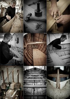 Made Not Manufactured - steve kenward photography