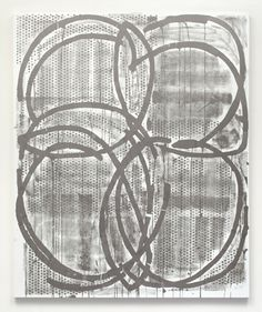 Stuart Cumberland - Steve Jobs 2011 / Acrylic on linen / 195 x 160 cm Japanese Calligraphy, Contemporary Abstract Art, Drawing Practice, Spiritual Practices, Hanging Pictures, Mark Making, Mixed Media Art, Sculpture Art, Art Projects