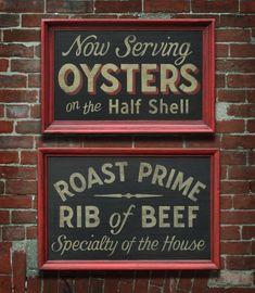 Rib & Oysters Crop.jpg