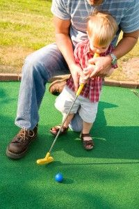 Free Tickets to the Best Mini Golf in Pigeon Forge - Looking for Pigeon Forge mini golf coupons? Click here: http://www.yourcabin.com/blog/pigeon-forge-cabins/pigeon-forge-attractions/free-tickets-best-mini-golf-in-pigeon-forge/
