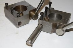 boring view adjustable height tool post holders for a myford lathe for sale Machinist Tools, Lathe Tools, Lathe Projects, Metal Working, Engineering, Tours, Crafts, Accessories, Lathe