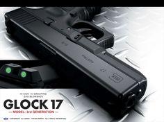 Best Handgun for Home Protection | Top 10 Best Handguns for Women - Top 10 Blog