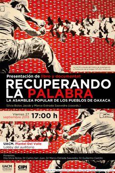UACM Comic Books, Comics, Cover, Movie Posters, Mexico City, Documentaries, Film Poster, Cartoons, Cartoons