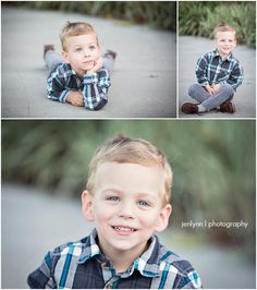 Loved photographing this large family portrait. their choice of colors and patterns is perfect for a generational session like this. Especially love the emerald green! ♥ Photos by JenLynn Photography – www.jenlynnphotog… three year old boy Little Boy Photography, Children Photography Poses, Old Photography, Family Photography, Heart Photography, Toddler Boy Photography, Children Poses, Sweets Photography, Indoor Photography