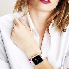 AppleWatch #AppleHouse#apple#watch#خانه اپل#applewatch by 2applehouse2