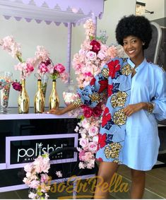 latest ankara long gown styles 2019 for ladies,latest ovation ankara styles,latest ankara short gown ankara gown styles ankara styles Short Ankara Dresses, Ankara Dress Styles, African Fashion Ankara, Latest African Fashion Dresses, African Dresses For Women, African Print Dresses, African Print Fashion, Africa Fashion, African Attire