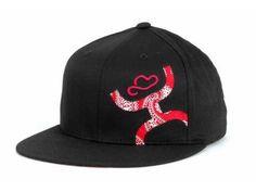 108 Best Sports   Outdoors - Caps   Hats images  fd51ef7ac6b