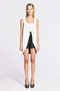 Abbi Leather Vest Deri yelek  https://www.jibeoh.com/product/listing/63/abbi_yelek