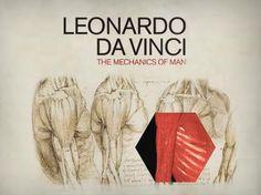 La genialidad de Da Vinci puesta a prueba