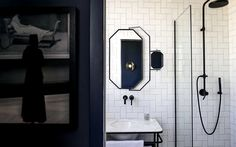 Agence Favorite | C.O.Q. HOTEL