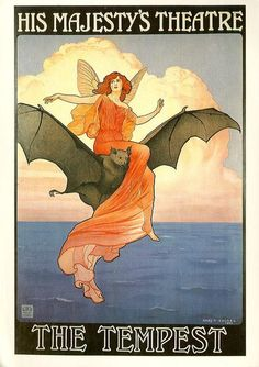 The Tempest (1904)